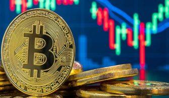 BTC Fiyatı 3 Yıl Aradan Sonra İlk Kez 16 Bin Doları Kırdı!
