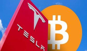 BTC Tesla'yı Taklit Ederse 125 Bin Dolara Gider