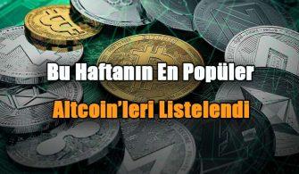 bu-haftanin-en-populer-alt-coinleri-listelendi