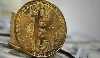 Bu Model Bitcoin Fiyatında Keskin Düzeltmeye İşaret Ediyor