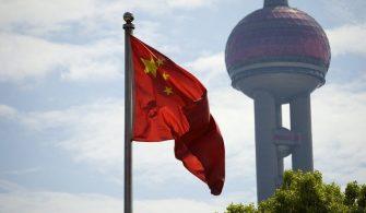 Çin 4.2 Milyar Dolarlık Kripto Paraya El Koydu
