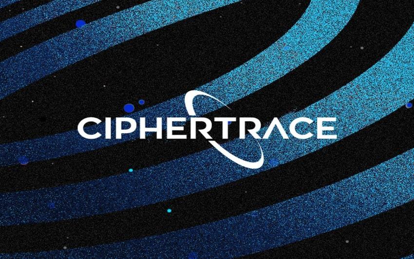 CipherTrace Açıkladı: DeFi Tüm Yıl Hacker Saldırılarının Hedefindeydi!