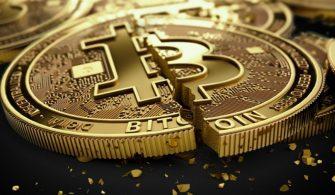 CNBC'den Bitcoin Yatırımcılarını Endişelendiren Tweet