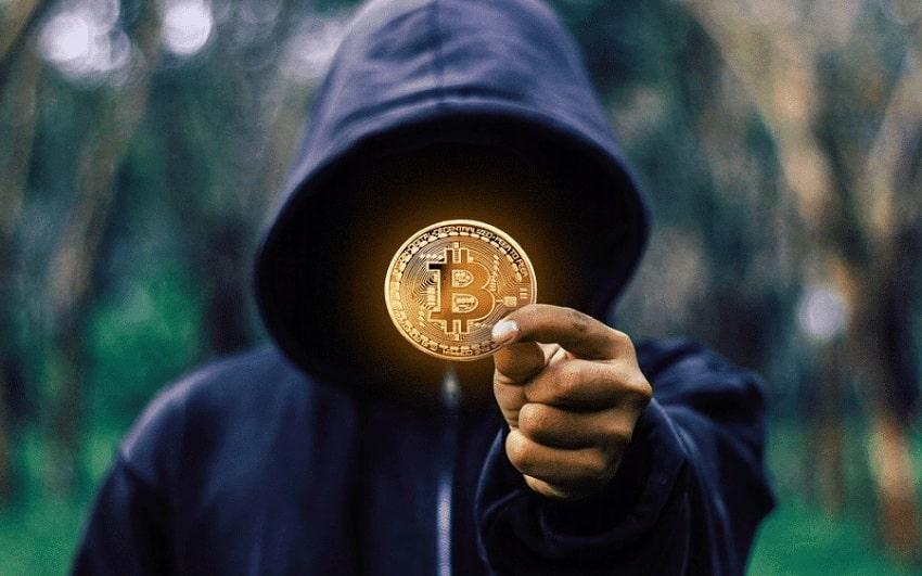 CoinMetrics Bitcoin'e Rekor Kırdıran Sebepleri Sıraladı