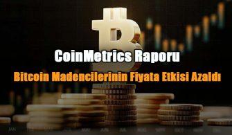 coinmetrics-raporu-bitcoin-madencilerinin-fiyata-etkisi-azaldi