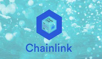DeFi Saldırılarına Chainlink CEO'sundan Uyarı