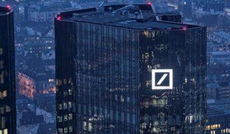 Deutsche Bank: Avrupa Dijital Para Çalışmaları Hızlandırmalı