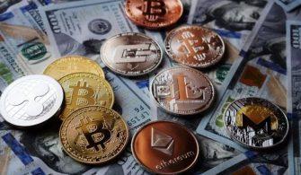 Dev BTC ve Kripto Para Borsası Listesini Açıkladı, Altcoinler Doping Yaşadı!