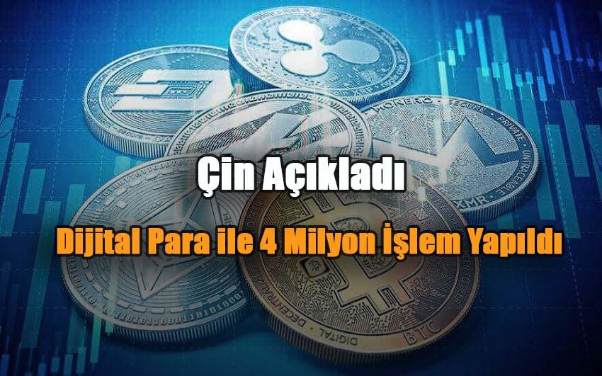 dijital-para-ile-4-milyon-islem-yapildi