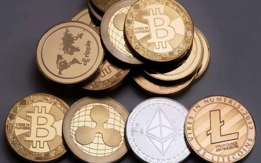 Kripto Para Platformu İflas Başvurusunda Bulundu