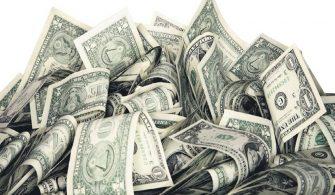 Dolar Konumunu Korumaya Devam Ediyor