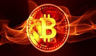 Durgunlaşan Bitcoin Piyasasına Yeni Haftada Ne Olacak?