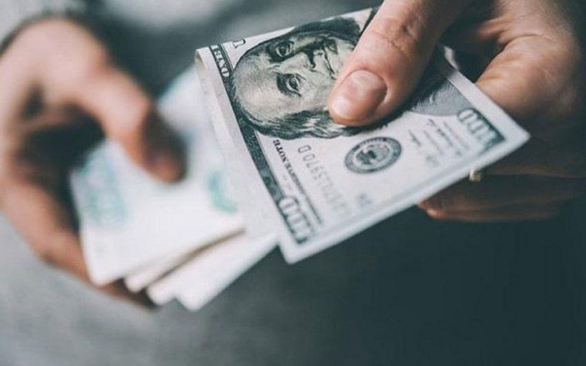 Ekonomistler Faiz Kararı Sonrası Doları Değerlendirdi