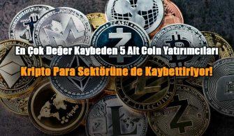 en-codeger-kaybeden-5-alt-coin-yatirimcilari-ile-kripto-para-sektorune-de-kaybettiyor