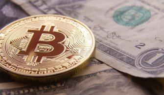 Erzurum'da 40 Kişiye Bitcoin Dolandırıcılığı!