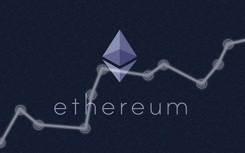 Ethereum 600 Dolara Yükselebilir Mi?