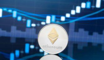 Ethereum'dan İyi Haberler ve Güçlü Sinyaller: ETH Rallisi Tamam Mı Devam Mı?