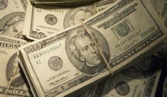 Evren Devrim Zelyut'tan Çarpıcı Dolar Tahminleri