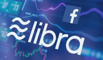 Facebook'un Kripto Parası Ne Zaman Çıkacak?