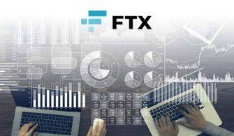 FTX Kurucusu Bankman Ethereum İçin Olumsuz Konuştu: Milyarlarca Kullanıcıyı ETH Kaldırmayabilir!