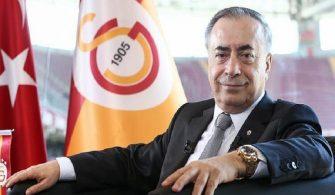 Galatasaray Başkanı'nın BTC Almama Nedenleri
