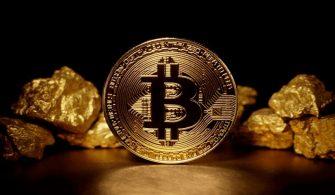 Goldman Sachs Eski Yöneticisinden Tavsiye: Altın Sat, BTC Al