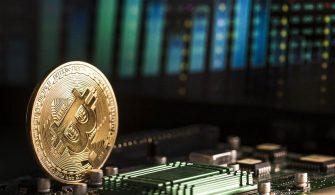 Graysale'nin Kripto Paraları 10 Milyar Dolara Ulaşmak Üzere
