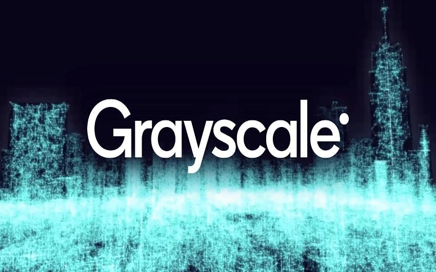 Grayscale Investments Yönetimindeki Varlık Değerini Açıkladı