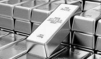 Gümüş Fiyatı Önümüzdeki Kış Yüzde 70 Artabilir!