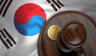 Güney Kore'den Dijital Varlık Sahiplerini İlgilendiren Yasa Tasarısı Geliyor