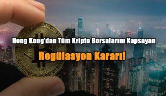 hong-kongdan-tum-kripto-borsalarini-kapsayan-regulasyon-karari