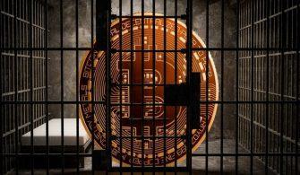 Hükümetlerin Bitcoin'i Yasaklaması İmkansız Değil, Zor!