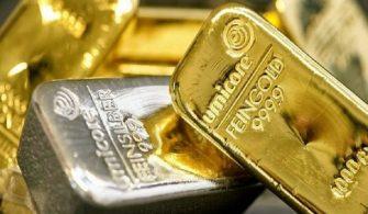 İş Portföy'den Gümüş Yatırım Fonu