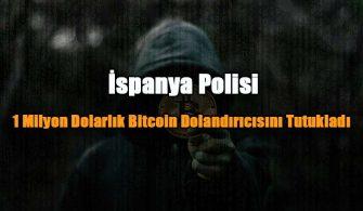 ispanya-polisi-1-milyon-dolarlik-bitcoin-dolandiricisini-tutukladi