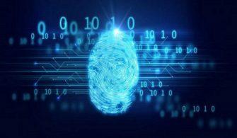 İspanya'da Dijital Kimlik Modeli Geliştiriliyor
