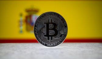 İspanya'da Milletvekillerine Bitcoin Gönderildi!