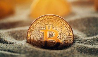 İşte Bitcoin Fiyatını Düşüren 6 Neden