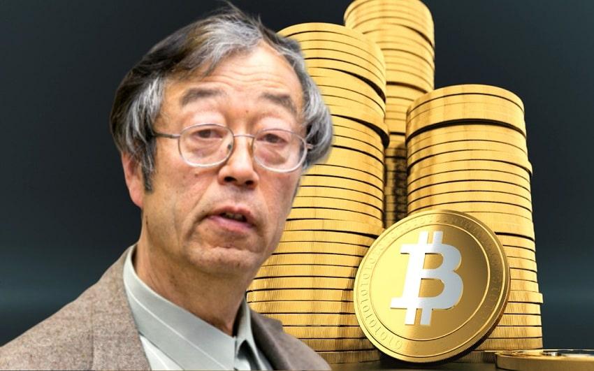 İşte Bitcoin Yaratıcısı Satoshi'nin Yaşadığı Yer