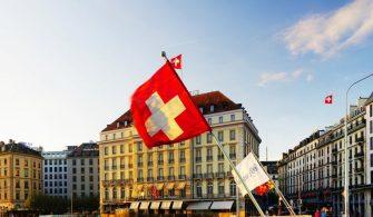İsviçre Dijital Varlık Bankası Sygnum Hizmet Kapasitesini Genişletiyor