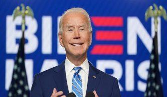 Joe Biden Başkan Oldu, Bitcoin Piyasası Nasıl Etkilenecek?