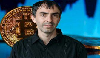 Kripto Efsaneleri BTC'nin Sıradaki Adımlarını Yorumladı