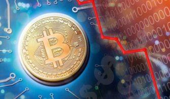 bitcoin analist yorumları