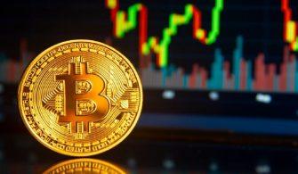 Kripto Para Piyasası Lideri BTC Fiyatı Rekor Tazeledi!