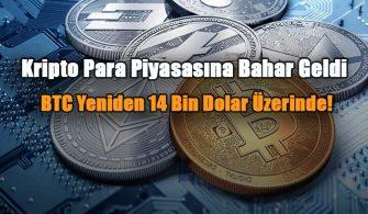 kripto-para-piyasasina-bahar-geldi-btc-yeniden-14-bin-dolar-uzerinde