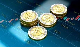 Kripto Paralar Ekonomi İçin Çözüm Mü, Sorunun Kendisi Mi?