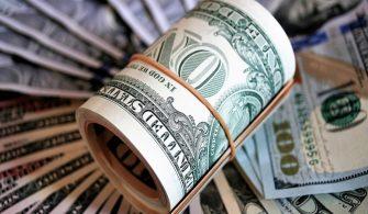 Küresel ve Ulusal Gelişmelerle Dolar Düşüyor