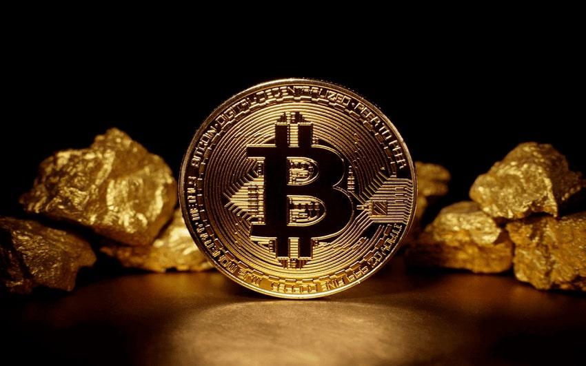 Micostrategy CEO'sundan Heyecanlandıran BTC ve Altın Yorumu