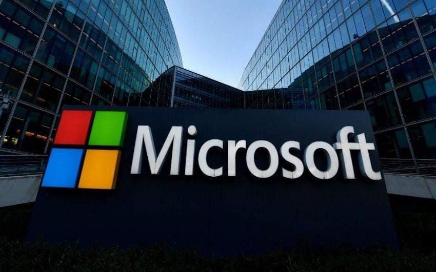 Microsoft'u Dolandıran Kvashuk Hapis Cezası Aldı