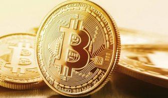 Paxful CEO'su Ray Youssef Bitcoin Piyasasını Değerlendirdi