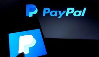 PayPal Neden Ripple'ı Değil Bitcoin'i Destekliyor?